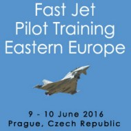 ZLIN AIRCRAFT at FAST JET PILOT TRAINING 2016