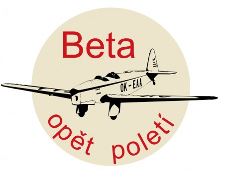 Beta will fly again